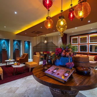 Design Solutions Mozaic Ubud Lounge 010.jpg