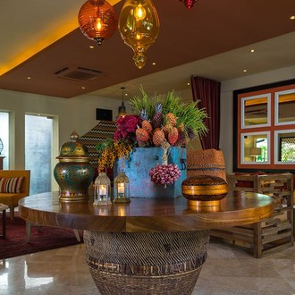 Design Solutions Mozaic Ubud Lounge 007.jpg