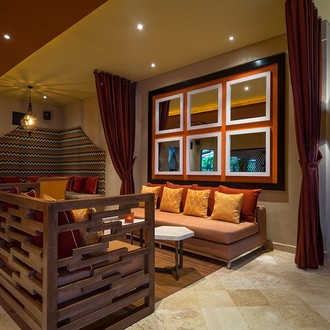 Design Solutions Mozaic Ubud Lounge 017.jpg